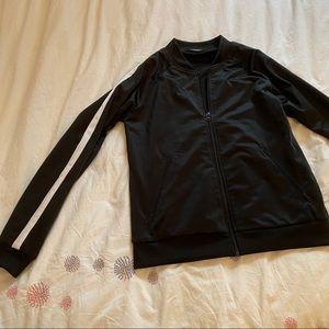 🌹4/16🌹VINTAGE Athletic jacket